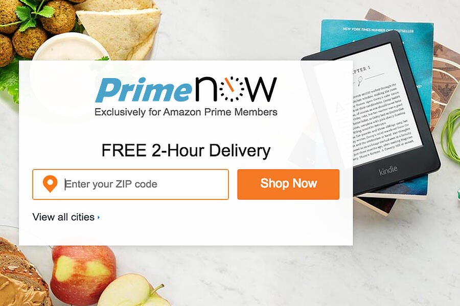 2hours-delivery