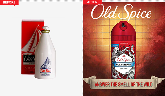 Campagne_Old_Spice_Before_and_After.png