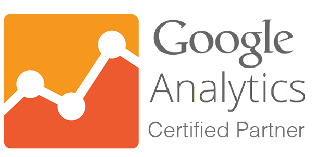 Google-AdWords-Analytics