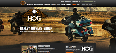 Harley_Owners_Group_Harley_Davidson.png