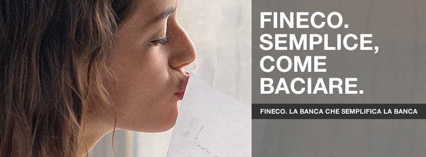 Fineco Advertising