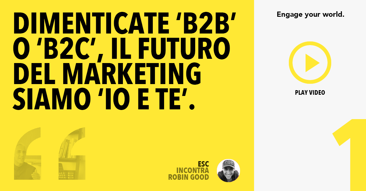 brand-strategy-quote