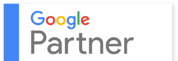 google-partner-RGB-search copia
