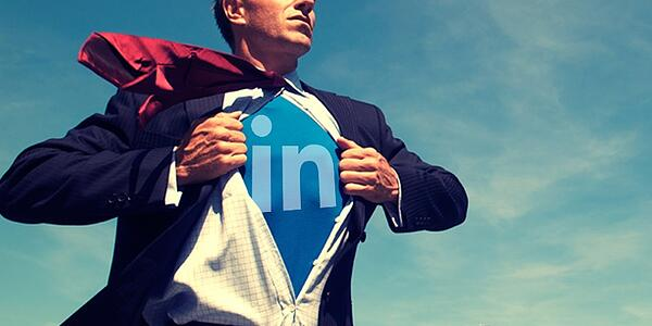 9 best practice per il marketing B2B su Linkedin
