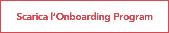 onboading-now