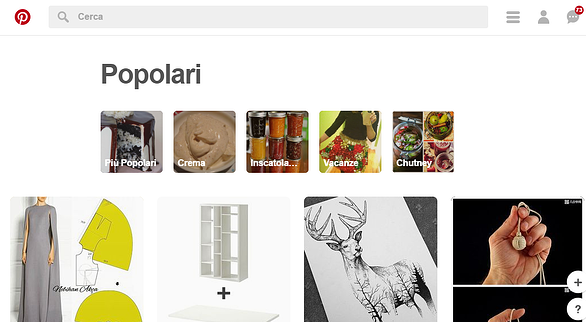 pinterest_categorie.png