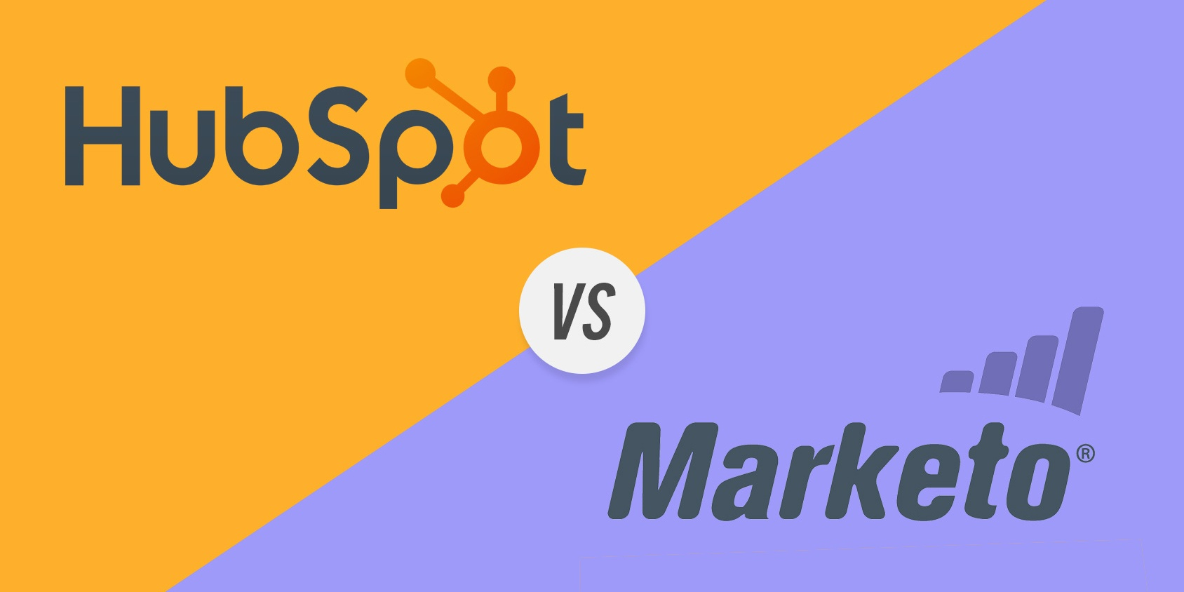 Marketing Automation Tool:  qual è il migliore fra Hubspot vs Marketo secondo i marketer?