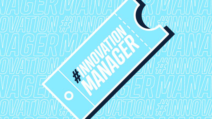 Scopri la figura dell'Innovation Manager